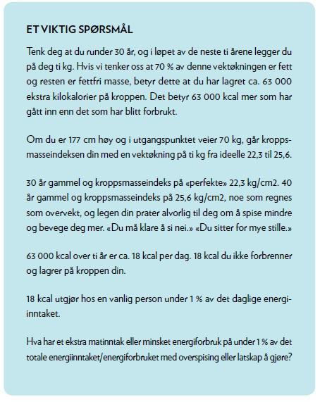 21fe5-heltnaturligmatogtrenings-102