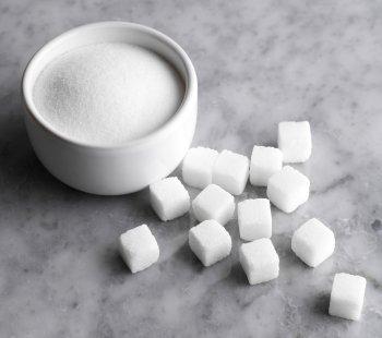 sugar-03