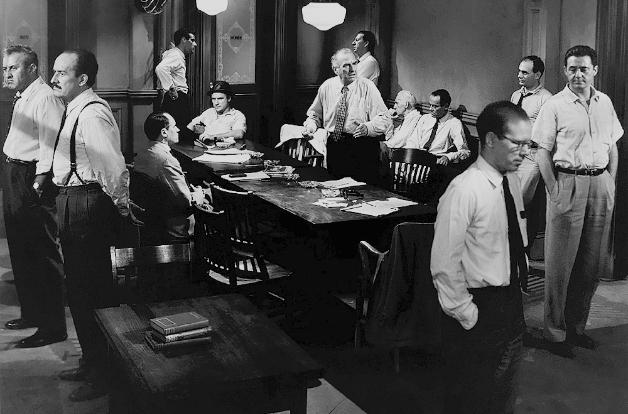 All-jurors