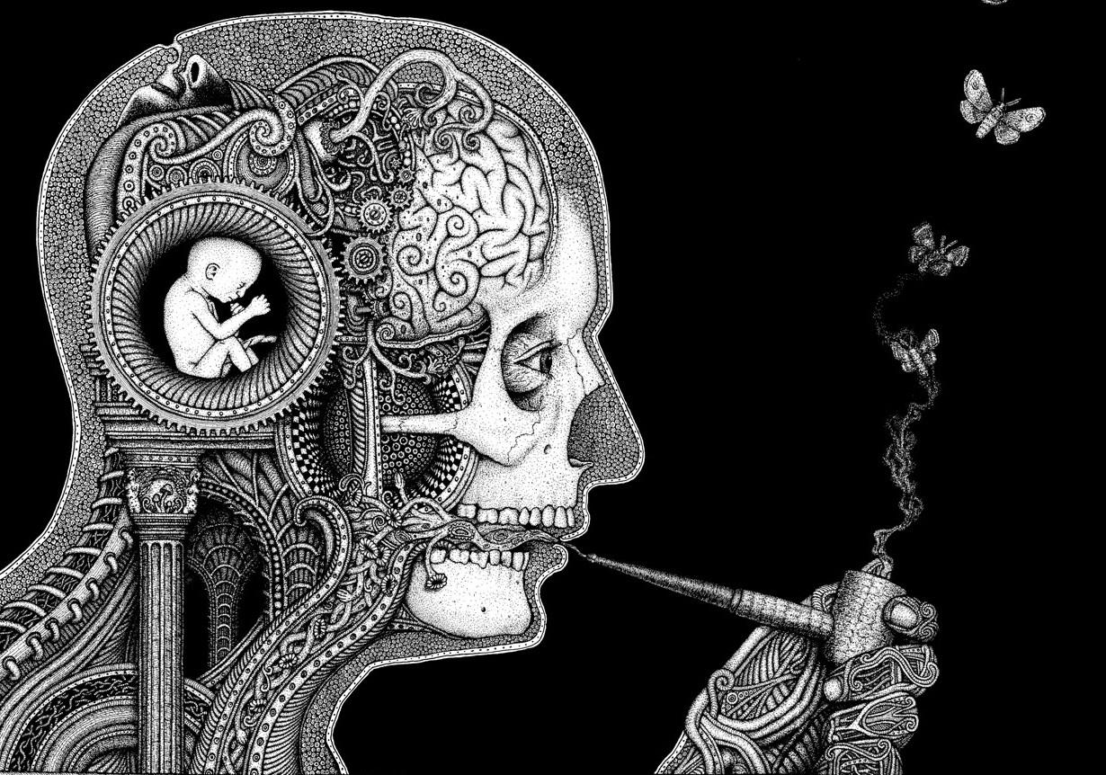 den dating Mind evolusjonære psykologi polygraph hekte